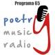 Poetry Music-Programa 65 - 23.05.17