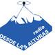 Desde las Alturas Radio – Nieve y Montaña 105.
