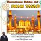 Palabras sabias del Imam Yavad a.s. y la noche de su Martirio (JAWAD)