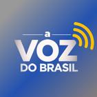 A Voz do Brasil 2019-02-14