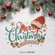 Ep. 11 - Música de Navidad (Parte 2)