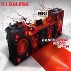 DFRS (DanceFloor Radio Show) 4x13