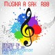 Músika a Sak R80 (24/01/18)
