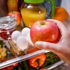 Alimentación saludable - Edecom
