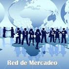 Dr. Camilo Cruz - Desarrollando una actitud de exito