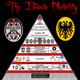 Los Amos del Mundo: La Nobleza Negra (I,II y III) - Jorge Guerra 2017 (Élites - Análisis Global Nivel II)