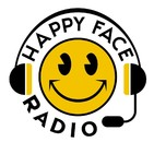 Happy Face Radio Episodio #56