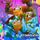Playground Episodio. 23 - Epic Games contra Apple y Google