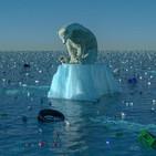 Cambio Climático: Salvemos al Planeta (cap 1) #MedioAmbiente #naturaleza #podcast