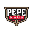 PepeDiario#495: La NFL, los Kansas City Chiefs y Pat Mahomes venden el muñeco