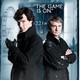 71: Sherlock y Batman serenata nocturna+ Crónica de sucesos