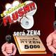 Tenemos Ryzen 5000, Nvidia Presentara la Joya de la Corona-Virus: RTX 3080Ti Sueño en Cama Gaming