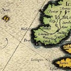 269 - Hy Brasil. La isla evanescente