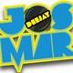 Deejay Josmar - Mix Este Año No