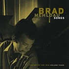 La Montaña Rusa #500. Especial Brad Mehldau. Parte 2 (1998 - 1999).