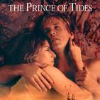 El príncipe de las mareas (Newton Howard)