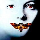 """01x11 - """"El Ángel"""" (2018) + """"El Silencio de los Corderos"""" (1991)"""