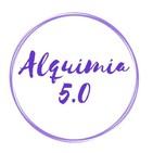 Alquimia 5.0_15-03-2019