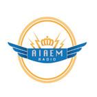 'AIAEM Radio's 100 Historias - III Vía' - Décimo volumen (Del 55 al 51)