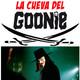 (LCG) La cueva del Goonie 3x19: V de Vendetta