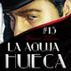13-La Aguja Hueca-Maurice Leblanc (El tratado de la Aguja II)
