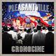 CronoCine Redux: Pleasantville (Gary Ross, 1998)