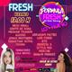 Fórmula Fresh 28 Junio 2019