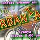 Urbania - la cdmx