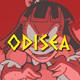 Odisea. Capítulo 4: El Tazo de Elvira