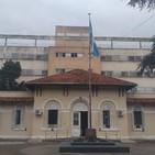 El Hospital Interzonal de Junín se prepara para la guerra contra el coronaviru