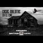 EDI 2x41 - Edificios malditos y cine (con Ángel Gómez y Mikel Navarro)