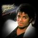 Cumpleaños de Michael Jackson