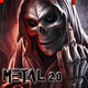 Metal 2.0 - 470