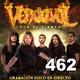 Diario de un Metalhead 462 VENDAVAL