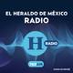 Heraldo de México Radio. Programa 25 de marzo 2019