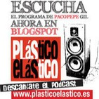 PLÁSTICO ELÁSTICO Diciembre 5 2014 Nº - 3.035