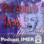 Picadillo Jam 467, 11 de agosto de 2019.
