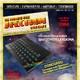 6x05 Norberto Gallego revista ZX - Hype juegos muy esperados - Snatcho y Lekuona - RunZX - El Mundo del Spectrum Podcast