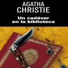 09. Un Cadáver En La Biblioteca