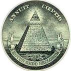 Sobre las teorías de la conspiración