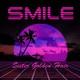 'Nuestra música siempre estará vinculada a La Playa' John Franks vocalista de Smile