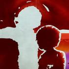 Acompañamiento espiritual en personas homosexuales: dificultades y retos de un acompañante