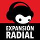 Dexter presenta - Jazmín Solar & Entre Dsiertos - Expansión Radial