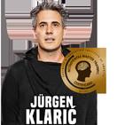 Jürguen Klaric