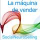 Redes sociales, con Juan Carlos Mejía.