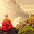 226.- Mindfulness: ¿qué bebe del budismo? Con Oscar Martinez Zulueta