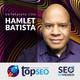 SEO y automatizaciones en Python con Hamlet Batista