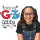 Gabby a la 3, Episodio-4