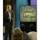 Inteligencia emocional, con Daniel Goleman