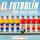 Programa El Futbolín 14/04/2019